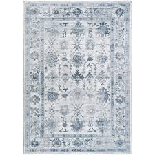 Navy Area Rug Alcott Hill Broadview Navy Area Rug Reviews Wayfair