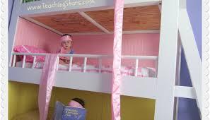 bedroom bedroom furniture kids loft bed and unique cube blue