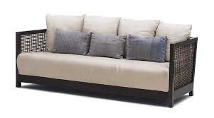 Low Back Sofa Suzy Wong Sofa Low Back