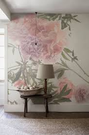 spring loosely mural by david slijper wall murals and bespoke explore wall murals bespoke and more