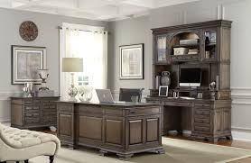 Bedroom Furniture Knoxville Tn by Bill Cox Furniture