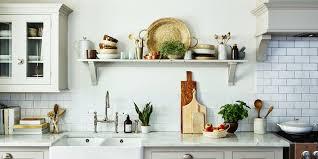 linda barker secrets of a kitchen designer