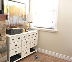 internal paint colour comfortable home design