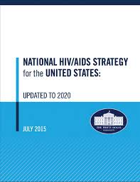 overview hiv gov