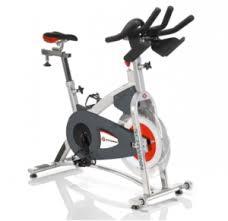 Indoor Bike Spinning Bikes Spin Bikes Indoor Bike Indoor Cycling Bike