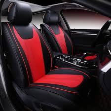 2010 mustang seat covers aliexpress com buy car seat cover auto seats covers universal