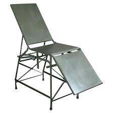 Wooden Folding Bed Trendy Chair Folding Bed Novoch Me