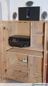 bureau secr aire informatique meuble bureau secretaire informatique a vendre 2ememain be