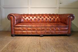 vintage leather chesterfield sofa for sale sofa leather chesterfield restoration hardware deconstructed