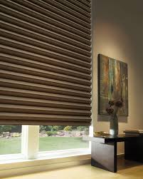 solera in cobblestone fabric solera soft shades hunter douglas