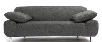 meuble canapé lit le canapé lit convertible un meuble pratique et tendance