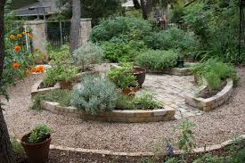 Vegetable Garden Preparation by The Simplicity Of Raised Vegetable Garden Front Yard Landscaping