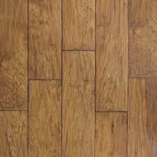 dimensions hardwood flooring louisville ky