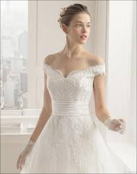wedding dress necklines wedding dress neckline everything you wanted to