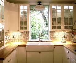 Interior Design Ideas For Small Kitchen Riveting Small Room Layout Also Kitchen Designs Together With