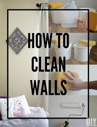 Preparation For Painting Interior Walls Best 25 Washing Walls Before Painting Ideas On Pinterest