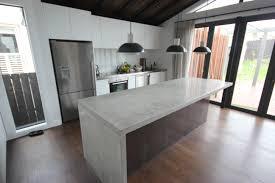 kitchen design nz mitre 10 pertaining to inspire interior joss haute design designer kitchens nz