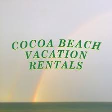 Cocoa Beach Cottage Rentals by Cocoa Beach Vacation Rentals Vacation Rentals 3150 North