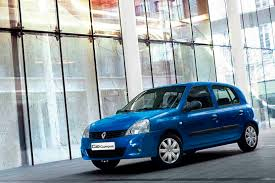 renault clio campus 1 5 dci technical details history photos on