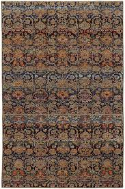 Rugs Direct Winchester Va Oriental Weavers Andorra 6836c Rugs Rugs Direct