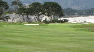 pebble beach golf links golf tripper