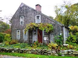 hillary clinton childhood home dr tony shaw edna st vincent millay in ring u0027s island salisbury