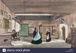 wartburg martin luther 1483 1546 german reformer luther u0027s room in