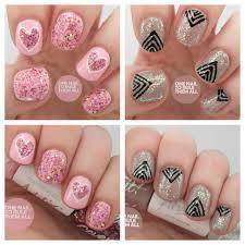 nail art style models own artstix duo nail polish review nail art