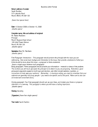 ideas about Business Letter Format on Pinterest   Business            PARTS OF APPLICATION LETTER         HEADING INSIDE ADDRESS