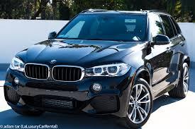 car rental bmw x5 bmw x5 the all bmw x5 luxury car rental