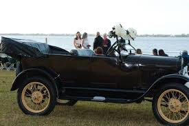italian car facts car engine roaring twenties and 1920s