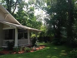 house apartment for rent 815 hamilton st jacksonville florida 32205