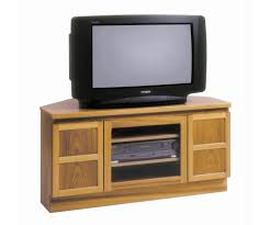 Black Corner Tv Cabinet With Doors Furniture Corner Tv Stand And Media Furniture With Storage And
