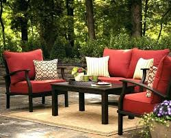 Lowes Patio Furniture Sets Lowes Patio Dining Patio Patio Set Patio Chairs Patio Dining Sets