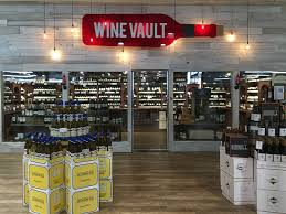 bevmo gets remodeled at n st location in walnut creek