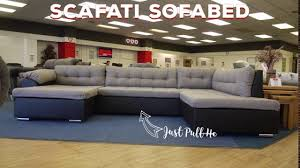 Love Sofas Lovesofas Scafati Youtube