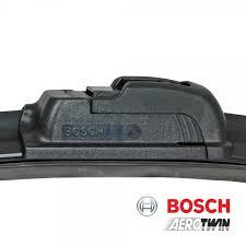 ford ranger wiper blades bosch ford ranger mk 3 2011 2015 aerotwin flat front wiper blade