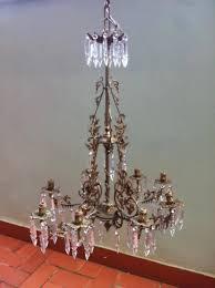 Italian Chandeliers Position Chandeliers Design Amazing Chandelier Crown Mecox