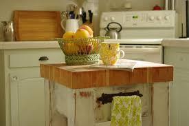 small kitchen butcher block island island 2014 luxurycandiceolsonkitchendesignwithmoderndining in