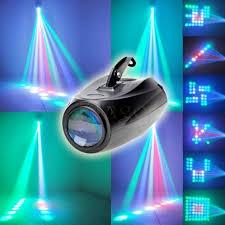 disco for sale hot sale party lazer light 10w auto sound active rgbw disco club