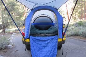 Dodge Ram Truck Bed Tent - product review napier outdoors sportz truck tent 57 series