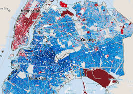 nyc tax maps property tax assessment see if you re paying much