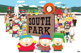 so let s get real for a second when does the next season of south