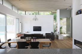 Clearstory Windows Decor Modern Clerestory Windows Bedroom Contemporary With Clerestory