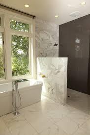 small bathroom shower tile ideas walk in shower fabulous shower tile ideas shower stall ideas walk