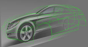 webinars concept development with autodesk alias car design news