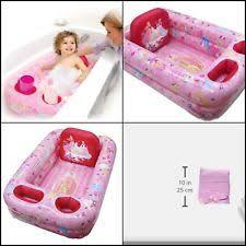 Bathtub Bumper Pads Disney Baby Bath Tubs Ebay