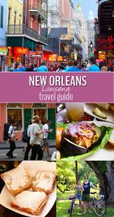 Triptrip by Best 25 New Orleans Activities Ideas On Pinterest New Orleans