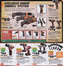 home depot black friday snowblower sale www homedepot c om memphis botanical garden