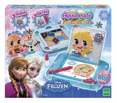 frozen arts u0026 crafts supplies toys